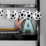 10 Football Lights